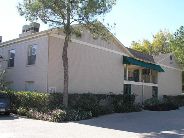 Pine Tree Lodge 5128 Pine Ave Pasadena Tx 77503